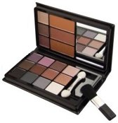 Active instantly pretty palette