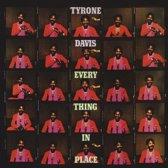 Everything.. -Bonus Tr-