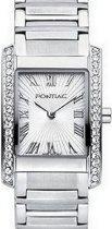 Pontiac Mod. P10013 - Horloge