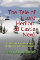 The Tale of Lord Herlion of Castle Nevo
