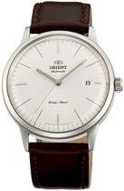 Orient Mod. AC0000EW - Horloge