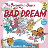 Berenstain Bears & The Bad Dream