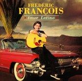 Amor Latino - New Version