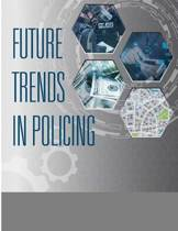Future Trends in Policing