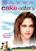 Cake Eaters  (FR)