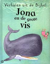 Jona en de grote vis