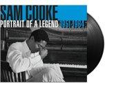 Portrait Of A Legend (180Gr+Downloa (LP)