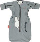 Puckababy Bag Newborn 0-6 maanden - Nijntje Miffy Sky