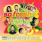 So Fresh:Summer 2017