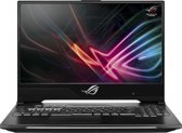 Asus ROG Strix GL504GM-ES158T Hero II - Gaming Lap