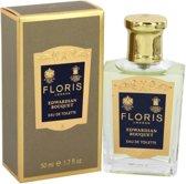 Floris Edwardian Bouquet - Eau de toilette spray - 50 ml