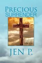 Precious Surrender