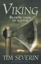 Viking 3 - Bericht voor de koning
