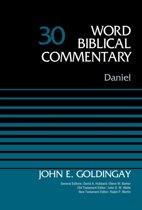 Daniel, Volume 30