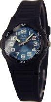 Q&Q kinder horloge VQ14J003