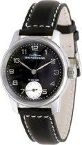 Zeno-Watch Mod. 6558-6-d1 - Horloge