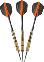 Harrows Matrix Steeltip 20 Gk - Dartpijlen