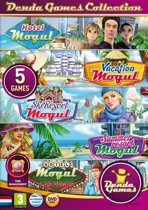 Denda Games Mogul Collection - Windows