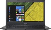 Acer Swift 1 SF114-31-C25Y - Laptop - 14 Inch