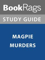 Summary & Study Guide: Magpie Murders