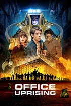 Office Uprising (dvd)