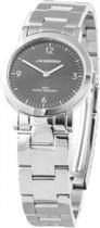Chronotech - Ladies' Watch Chronotech CT4981-03M (28 mm) - Unisex -