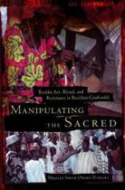 Manipulating the Sacred