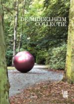 De middelheim collectie