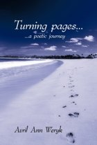 Turning Pages...