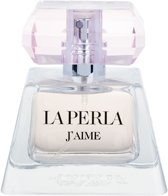 La Perla J'Aime for Women - 50 ml - Eau de parfum