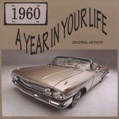 Year In Your Life 1960