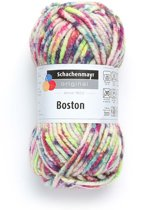 Breiwol Boston kleur 00085