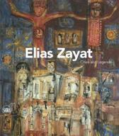 Elias Zayat