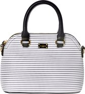 Paul's Boutique - Maisy Darlington - Handtas - Nautical