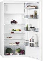 AEG SFB51221AS - Inbouw koelkast