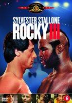 Rocky 3 (dvd)