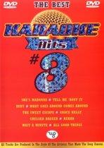 Best Karaoke Hits 3