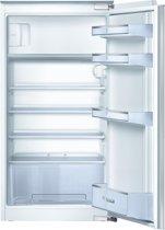 Bosch KIL20V51 -Serie 2 -  Inbouw koelkast
