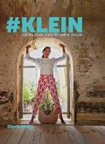 #KLEIN - Olivia Wong