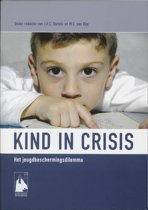 Kind In Crisis