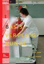 Basiswerk V&V - Basisverpleegkunde basiswerk V&V, niveau 4 en 5