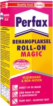 Perfax Roll On Magic Pink 200 g