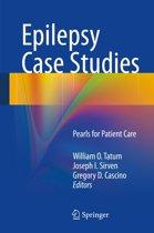 Epilepsy Case Studies