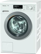 Miele WKB 120 WCS - Wasmachine - Chrome Edition