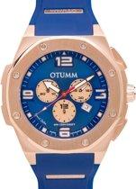 OTUMM Speed Rose Gold 53 Color 06