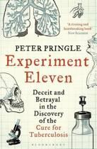 Experiment Eleven