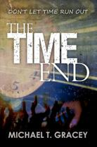 The Time End
