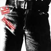 Sticky Fingers (2LP Deluxe Edition)
