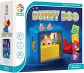 Bunny Boo (60 opdrachten)