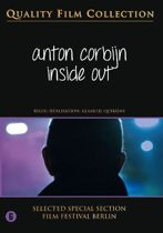 QFC: Anton Corbijn - Inside Out